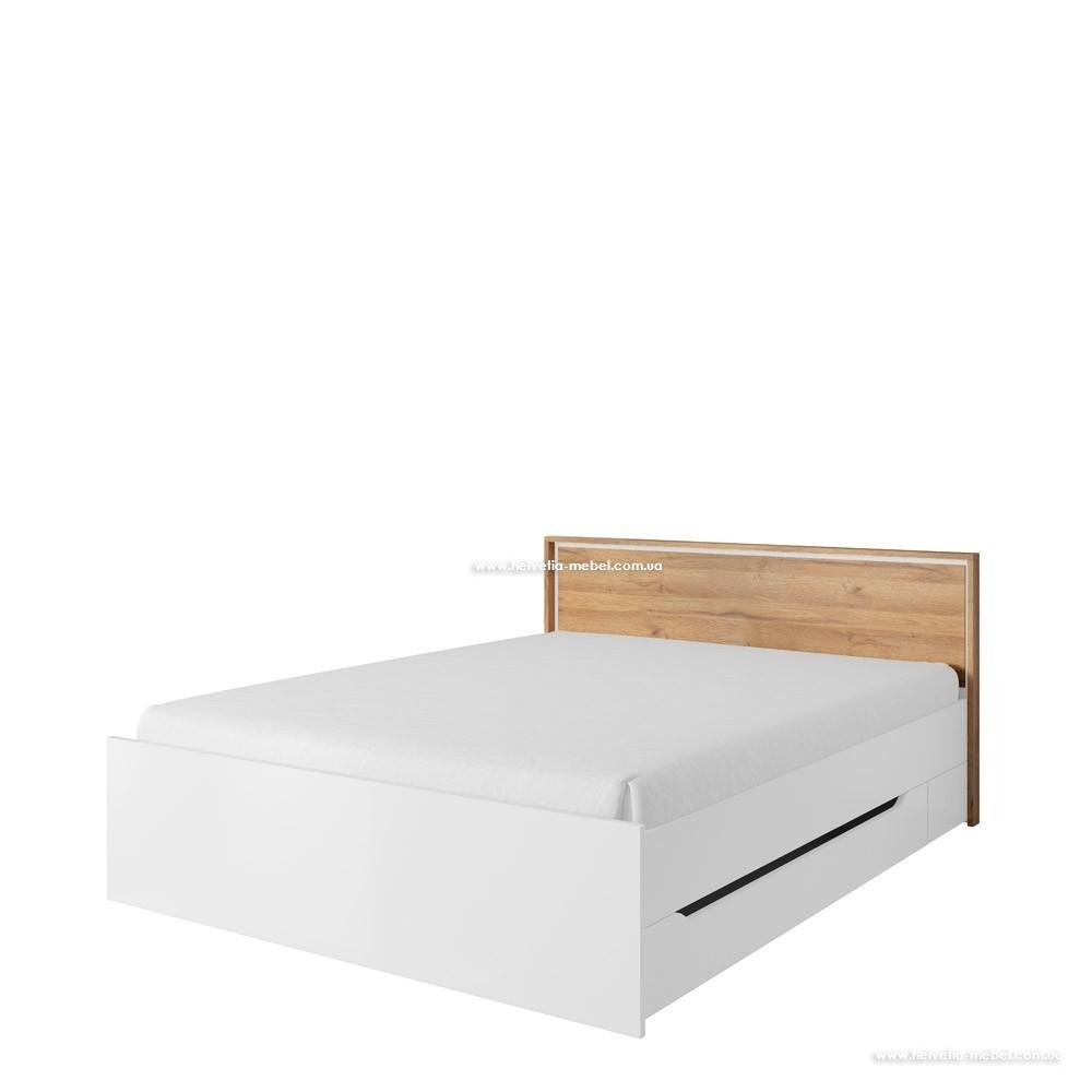 Кровать 160*200 FORM 51